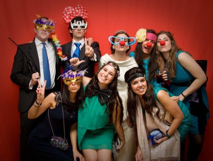 fotgrafo de bodas (1)