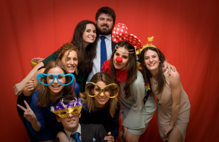 fotgrafo de bodas (19)