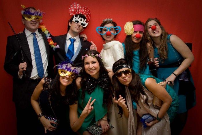 fotgrafo de bodas (3)