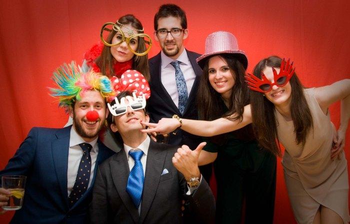 fotgrafo de bodas (5)