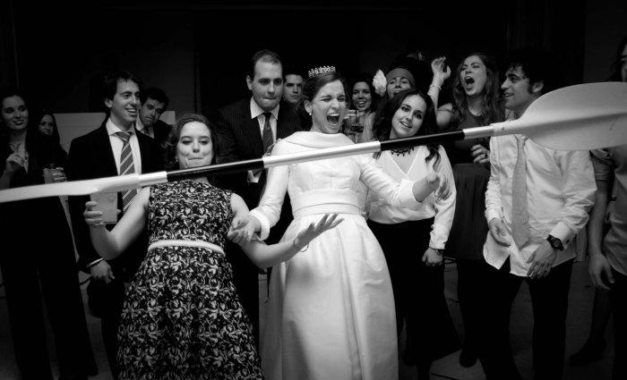 fotgrafo de bodas (64)