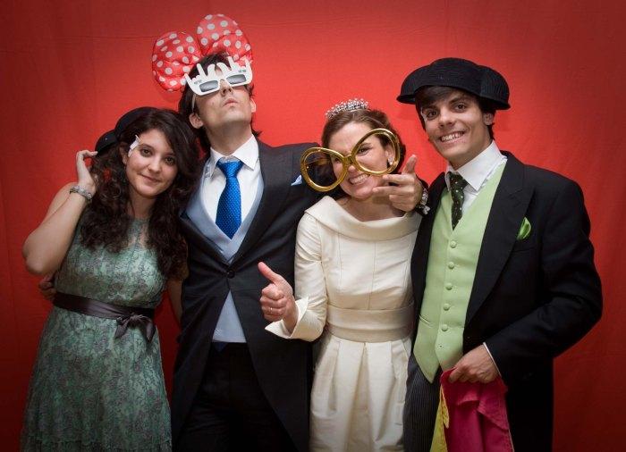 fotgrafo de bodas (8)
