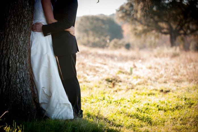 bodas madrid