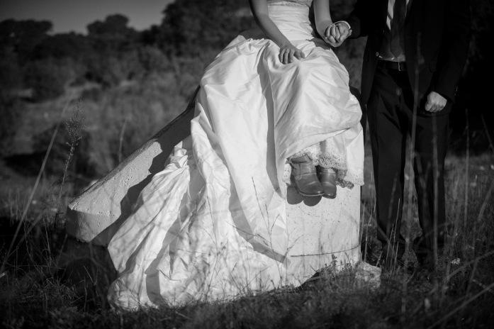 ignacio zori fotografo de bodas