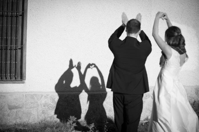 ignacio zori fotografo de bodas Madrid