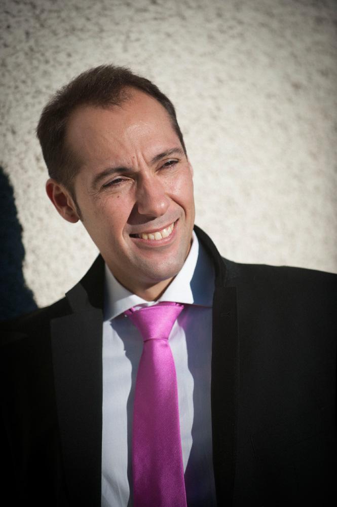 Ignacio Zorí Fotografo de bodas (33)
