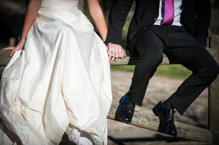 fotografo de bodas villanueva del pardillo